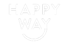 powerfit-by-grace-happy-way-logo-white