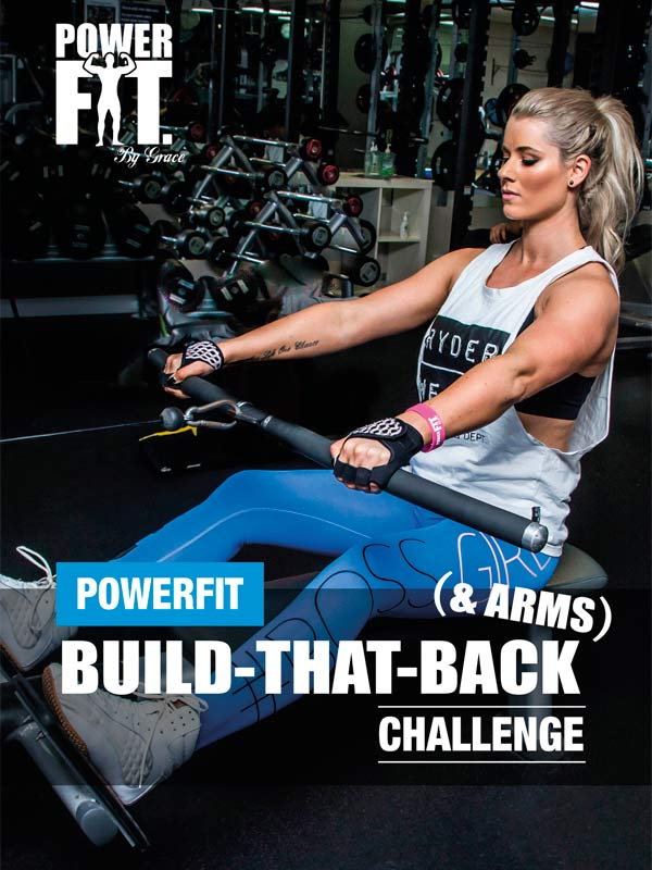 powerfit-by-grace-e-book-30-day-build-that-back-challenge