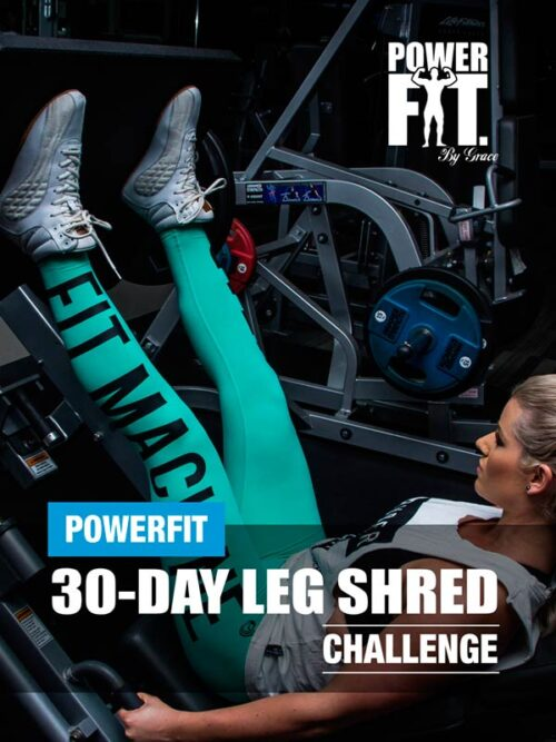 powerfit-by-grace-e-book-30-day-leg-shred-challenge