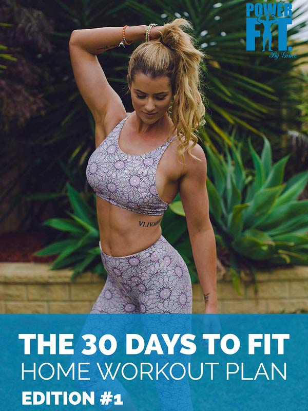 powerfit-by-grace-e-book-30-day-to-fit