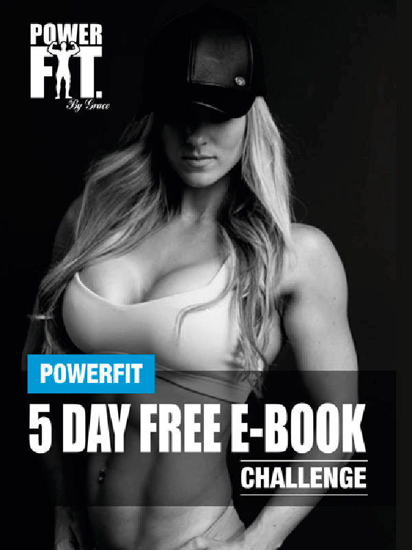 powerfit-by-grace-e-book-5-day-free-challenge