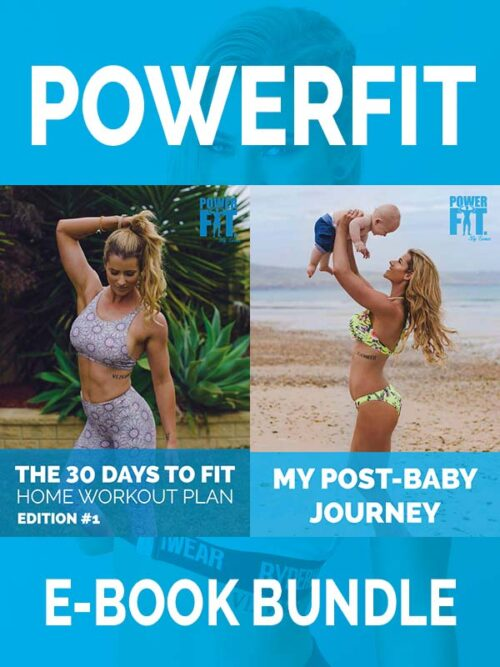 powerfit-by-grace-e-book-bundle-my-post-baby-journey-and-30-day-to-fit