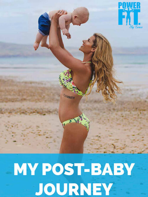 powerfit-by-grace-e-book-my-post-baby-journey