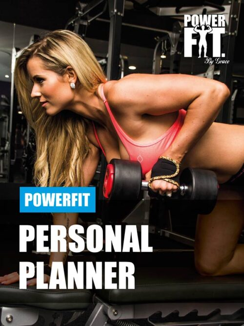 powerfit-by-grace-e-book-personal-planner