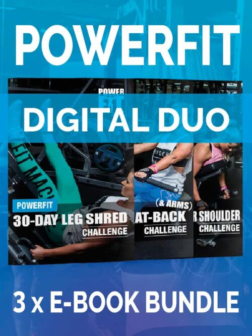 powerfit-by-grace-hard-and-digital-duo-3-x-bundle-leg-back-arm-shoulder