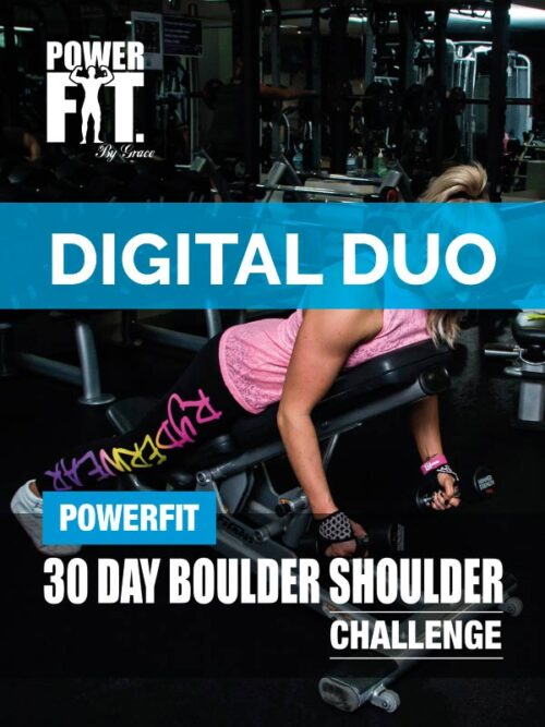 powerfit-by-grace-hard-and-digital-duo-30-day-boulder-shoulder-challenge