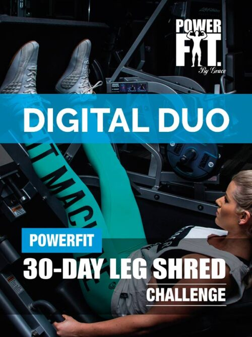 powerfit-by-grace-hard-and-digital-duo-30-day-leg-shred-challenge