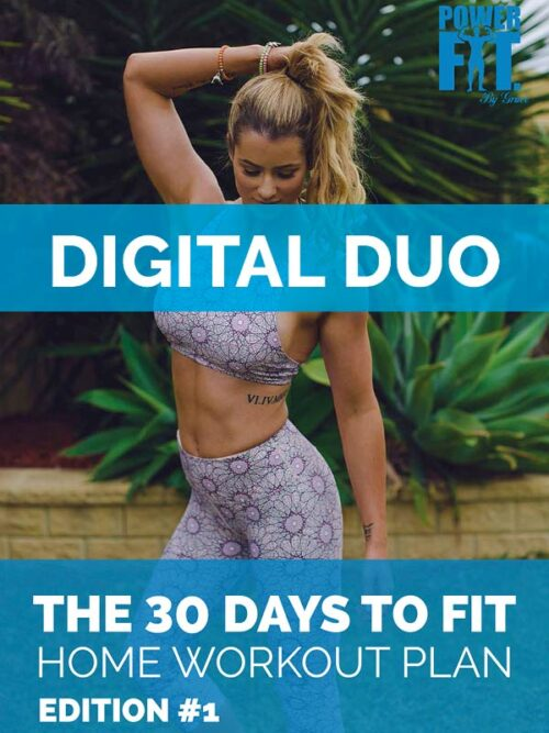 powerfit-by-grace-hard-and-digital-duo-30-day-to-fit