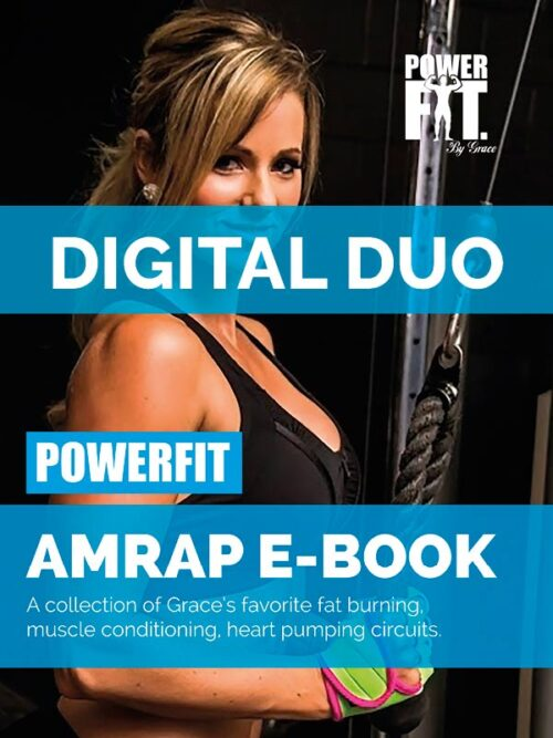 powerfit-by-grace-hard-and-digital-duo-amrap