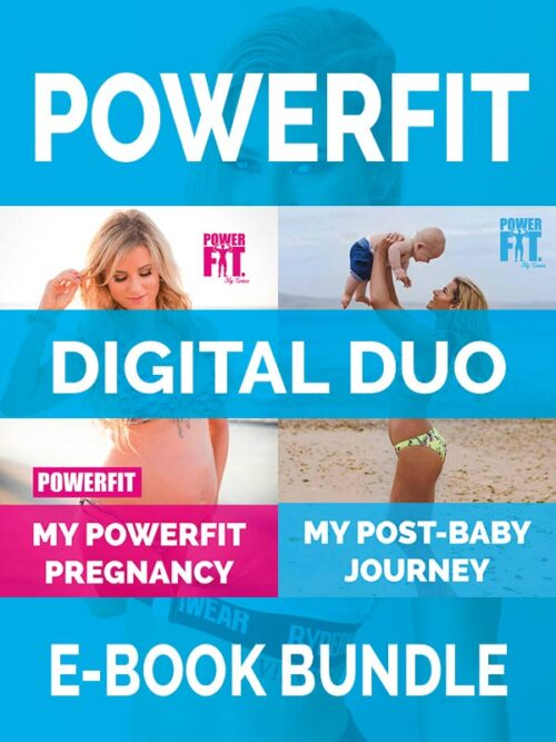 powerfit-by-grace-hard-and-digital-duo-bundle-my-powerfit-pregnancy-and-my-post-baby-journey