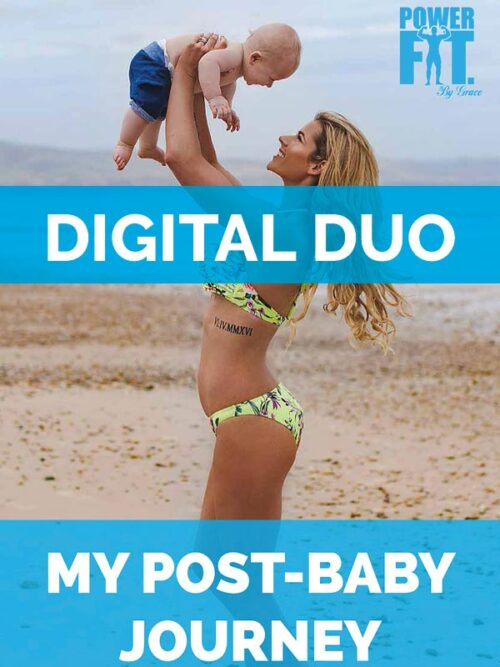 powerfit-by-grace-hard-and-digital-duo-my-post-baby-journey