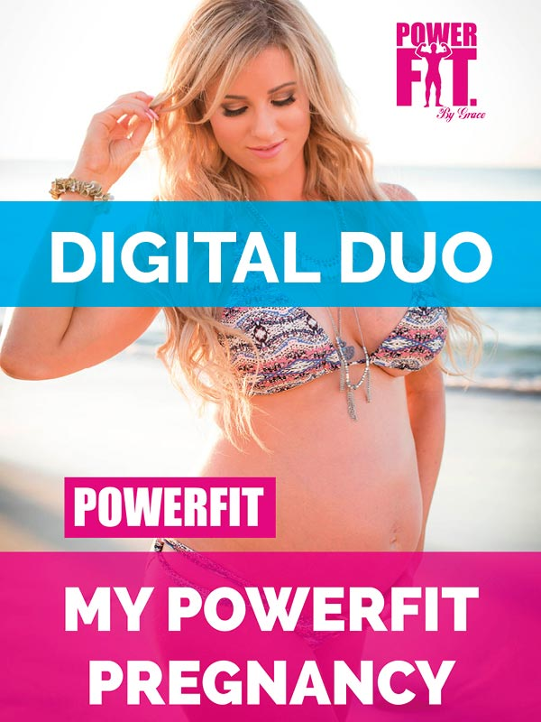 powerfit-by-grace-hard-and-digital-duo-my-powerfit-pregnancy