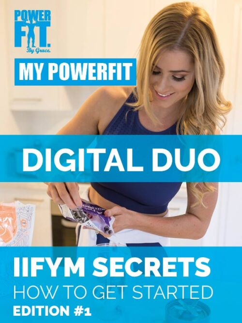 powerfit-by-grace-hard-and-digital-duo-IIFYM-secrets-If-it-fits-your-macros
