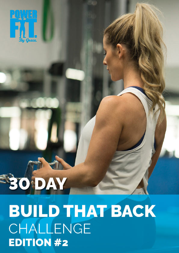powerfit-by-grace-e-book-30-day-build-that-back-challenge-edition-2