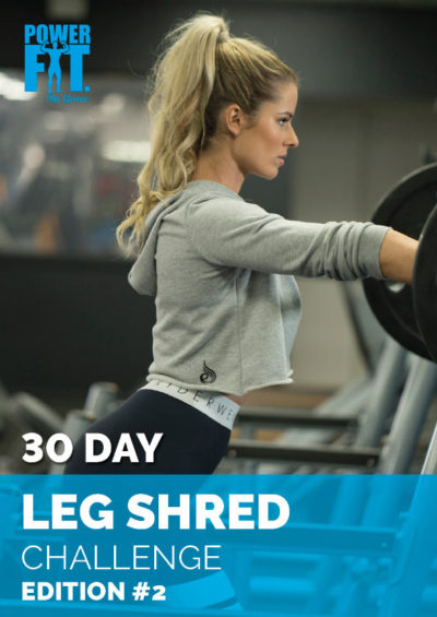 powerfit-by-grace-e-book-30-day-leg-shred-challenge-edition-2