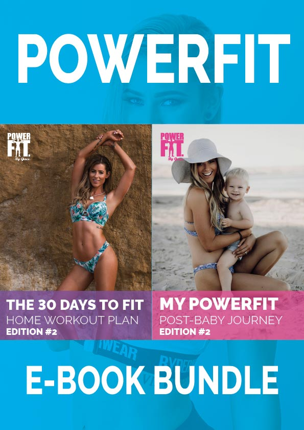 powerfit-by-grace-e-book-bundle-my-post-baby-journey-and-30-days-to-fit-edition-2