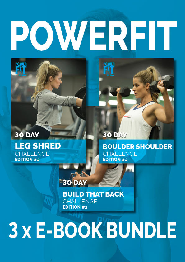 powerfit-by-grace-e-book-bundle-x3-leg-back-arm-shoulder-edition-2