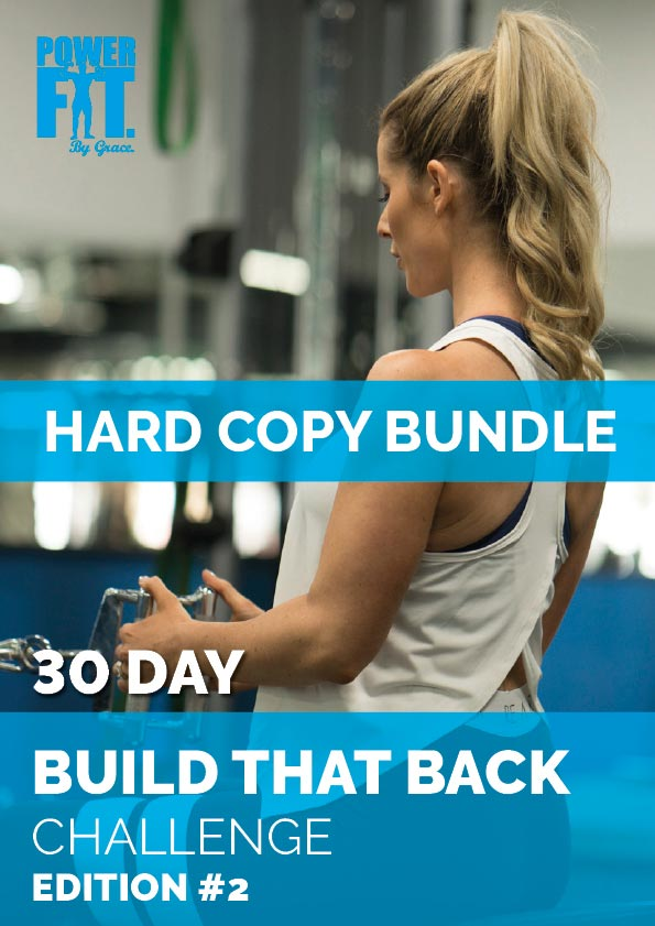 powerfit-by-grace-hard-copy-bundle-30-day-build-that-back-challenge-edition-2