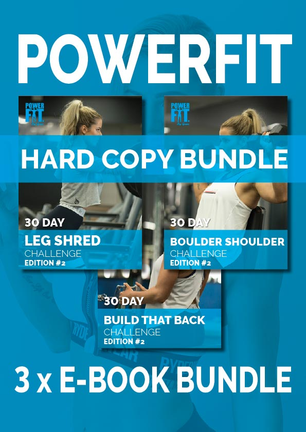 powerfit-by-grace-hard-copy-bundle-x3-leg-back-arm-shoulder-edition-2